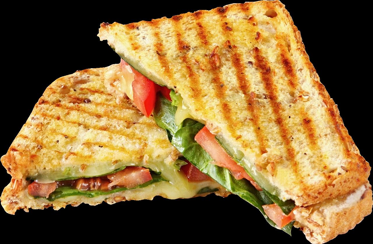 Bread-Sandwich-PNG-Free-File-Download