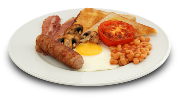 Breakfast-PNG-Clipart