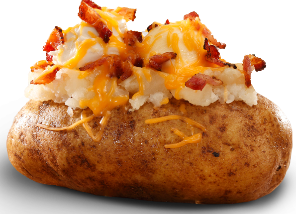 baked-potato-png
