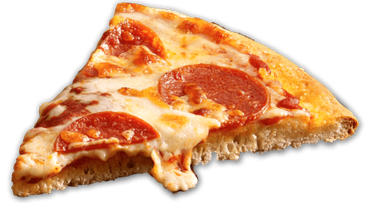 chicago-pizza-png-8