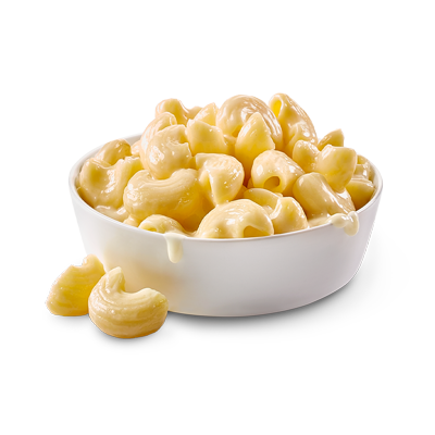 mac-and-cheese-png-5