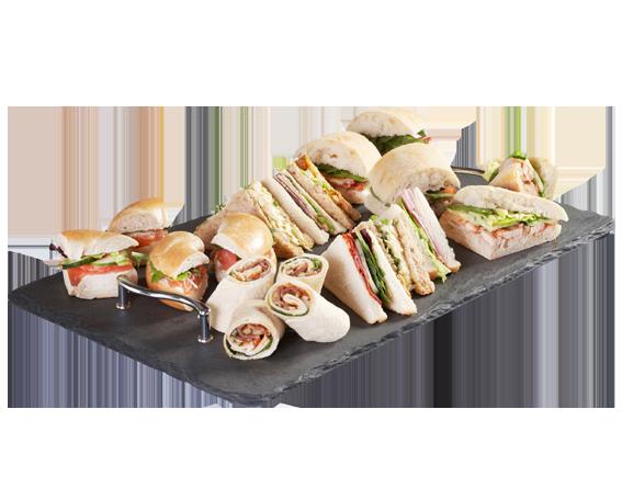 sandwich-platters-header